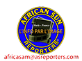 AFRICAN SUN REPORTERS